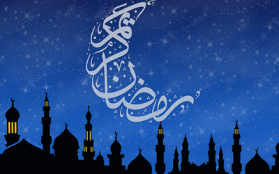 Pre-Ramadan Preparation Tips
